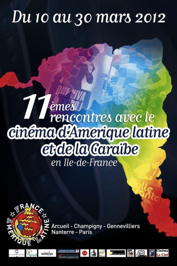 rencontres amerique latine